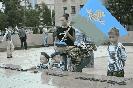 02.08.2017. День ВДВ_1