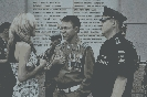 02.08.2017. День ВДВ_2