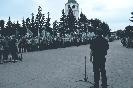 02.08.2017. День ВДВ_3