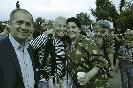 02.08.2017. День ВДВ_4