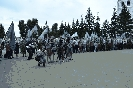 02.08.2017. День ВДВ_5