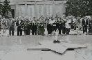 02.08.2017. День ВДВ_8