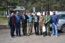 13 мая встреча с воспмианниками Усольского Кадетского Корпуса_1