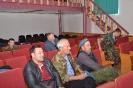 13 мая встреча с воспмианниками Усольского Кадетского Корпуса_2