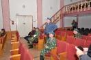 13 мая встреча с воспмианниками Усольского Кадетского Корпуса_3