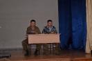 13 мая встреча с воспмианниками Усольского Кадетского Корпуса_4