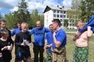 13 мая встреча с воспмианниками Усольского Кадетского Корпуса_5