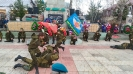 9 мая 2017г. Киренск_2