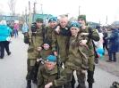 9 мая 2017г. Киренск_3