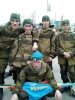 9 мая 2017г. Киренск_4