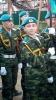 9 мая 2017г. Киренск