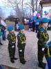 9 мая 2017г. Киренск_5