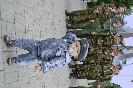 День ВДВ 02.08.2018г. в Иркутске_1