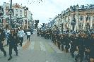 День ВДВ 02.08.2018г. в Иркутске_2