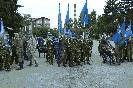 День ВДВ 02.08.2018г. в Иркутске_3