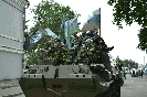 День ВДВ 02.08.2018г. в Иркутске_4