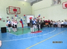 Концерт в школе №13  22.02.2017._4