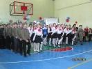 Концерт в школе №13  22.02.2017._6