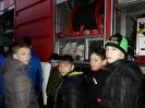 Экскурсия в  ЦАСФ города Ангарска_1