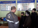 Экскурсия в  ЦАСФ города Ангарска_3