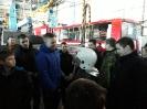 Экскурсия в  ЦАСФ города Ангарска_5