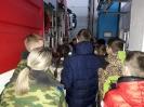 Экскурсия в  ЦАСФ города Ангарска_7