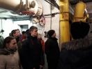 Экскурсия в бомбоубежище города Ангарска_2
