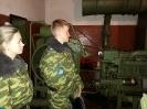 Экскурсия в бомбоубежище города Ангарска_5