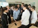 Работа по патриотическому воспитанию в школе №13_3
