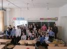 Работа по патриотическому воспитанию в школе №13_5