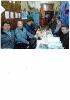 Приезд ветеранов Афганистана из Республики Казахстан_2
