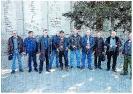 Приезд ветеранов Афганистана из Республики Казахстан_4