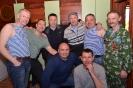 Организация концертов группы Голубые береты в Иркутске