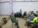 Работа по патриотическому воспитанию в МБОУ СОШ №43_2