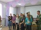 Работа по патриотическому воспитанию в МБОУ СОШ №43_3