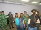 Работа по патриотическому воспитанию в МБОУ СОШ №43_4