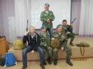 Работа по патриотическому воспитанию в МБОУ СОШ №43_5