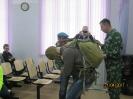 Работа по патриотическому воспитанию в МБОУ СОШ №43_6