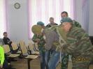 Работа по патриотическому воспитанию в МБОУ СОШ №43_7
